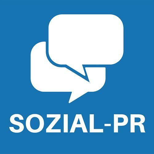 sozial-pr